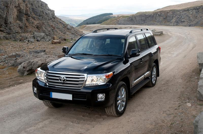 armoured Toyota land cruiser 200, armoured Toyota suv in india, Toyota land cruiser armoured in India, bulletproof land cruiser 200,armoured land cruiser 200 manufacturer